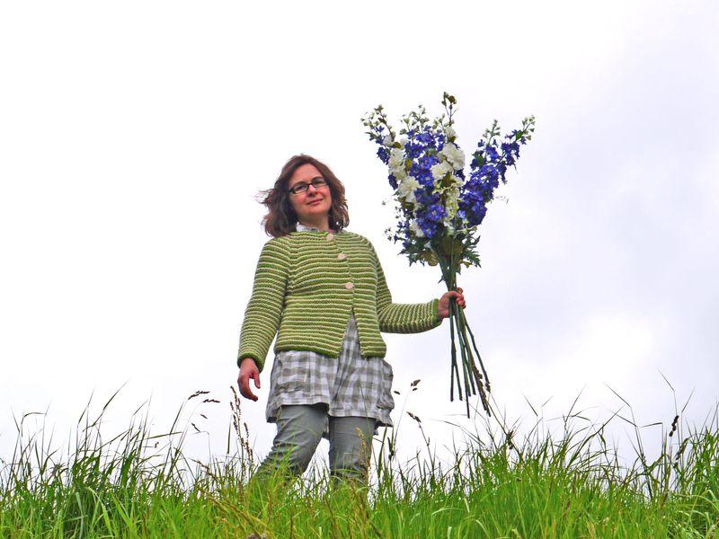 Annabel-1,-blog
