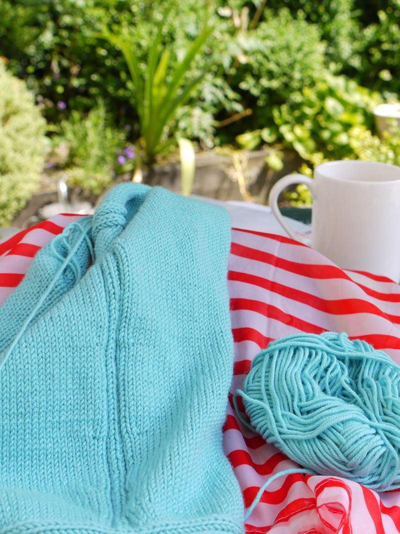 Knitting-in-gdn
