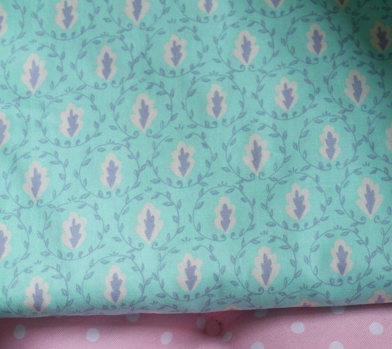 Fabric,-mos