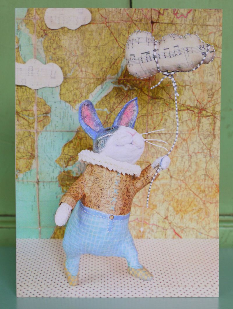 Rabbit-card,-fp