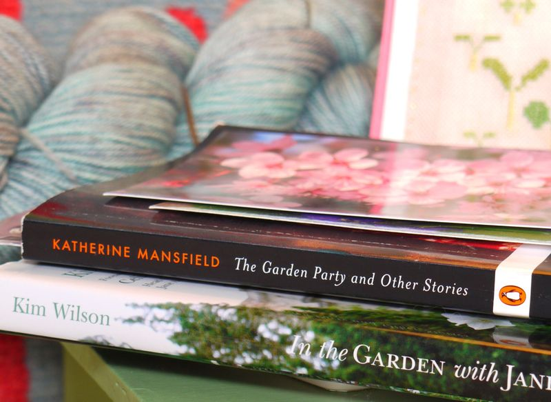 Steph-garden-party