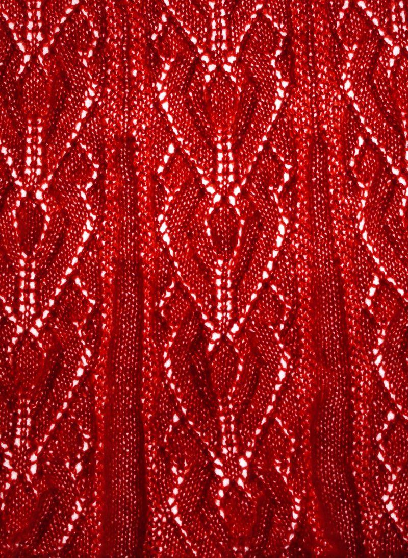 Lace-pattern-against-light