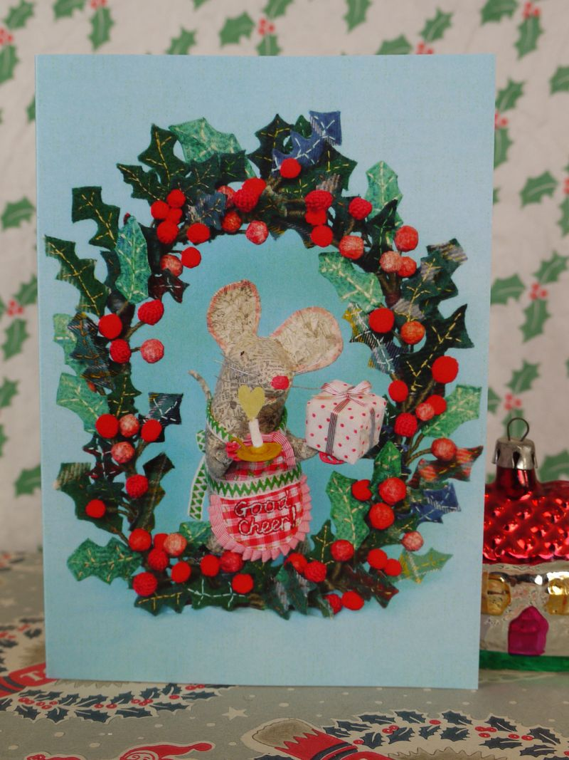Christmas-card-whole