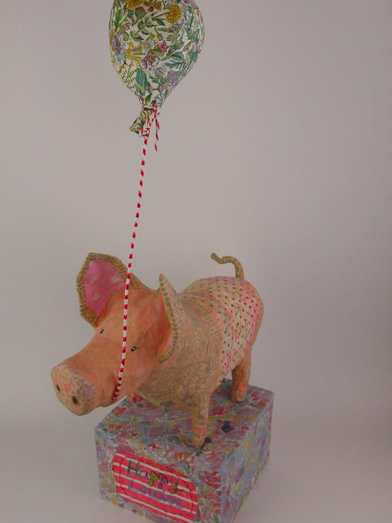 Pig-full-pic-3