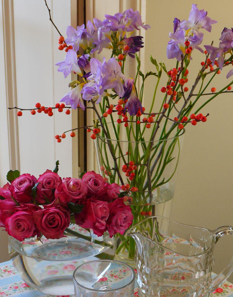 Flowers-in-studio-fp