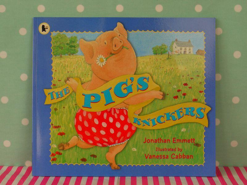 Pigs-nicks-cover-fp
