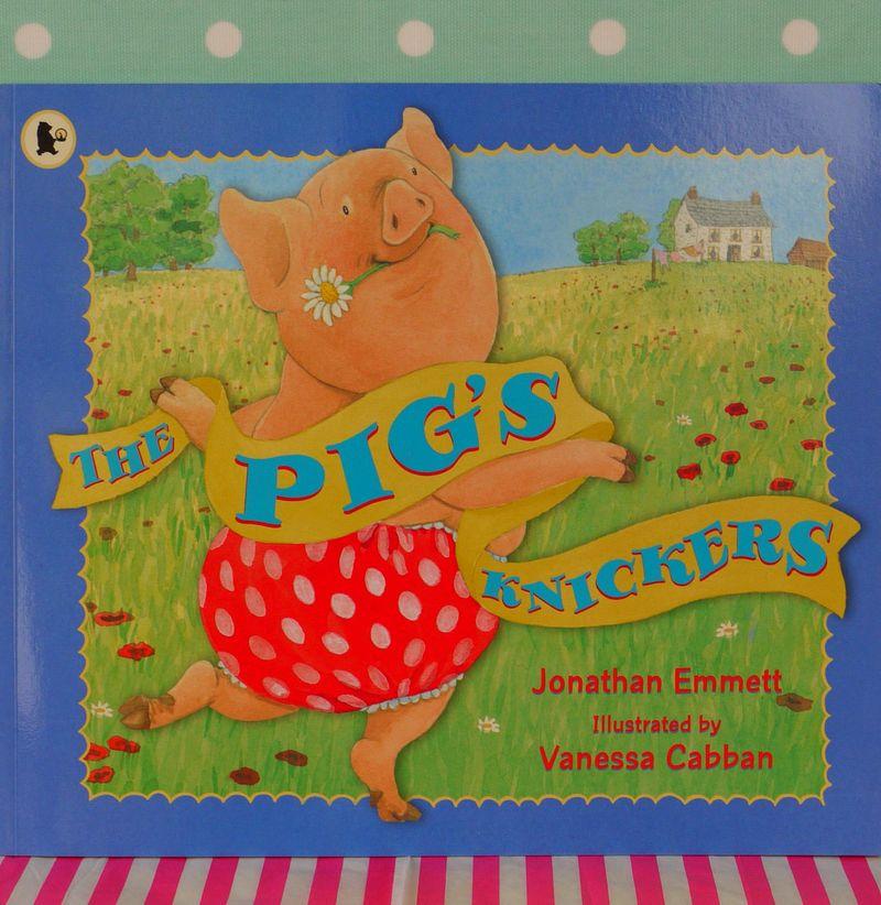 Pigs-nicks-cover-mos