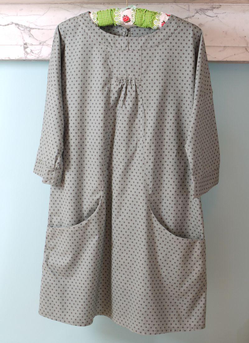 Lisette-portfolio-dress