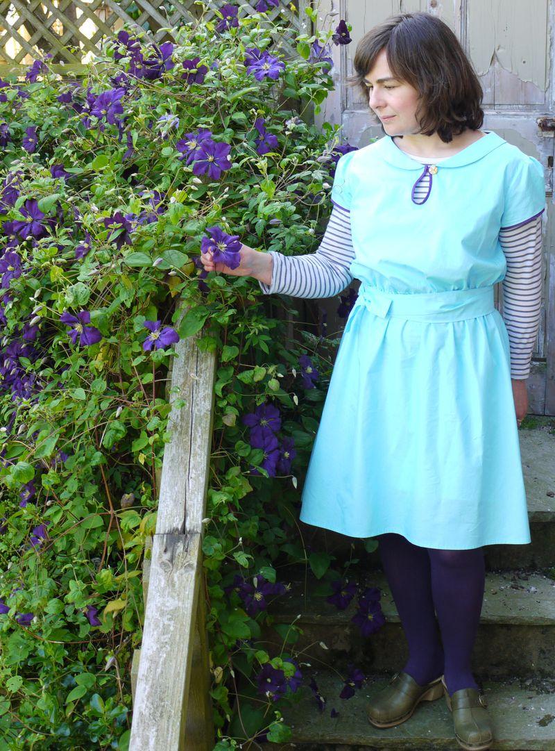 Full-dress,-better-pic