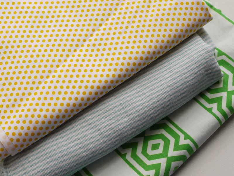 Fabrics,-3