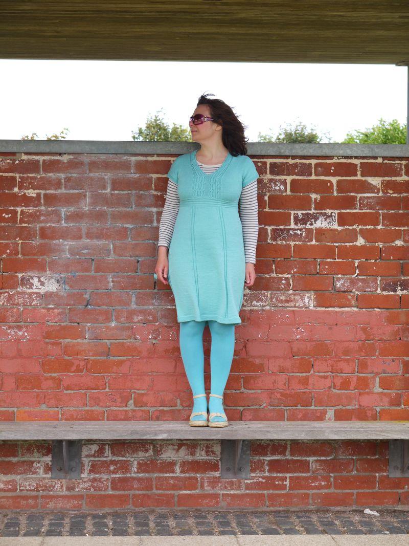 Db-dress,-lowry-shelter