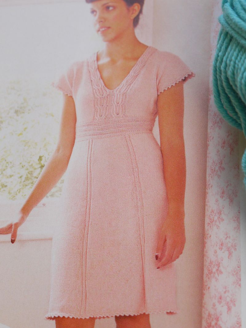Pic-of-dbliss-dress,-mag