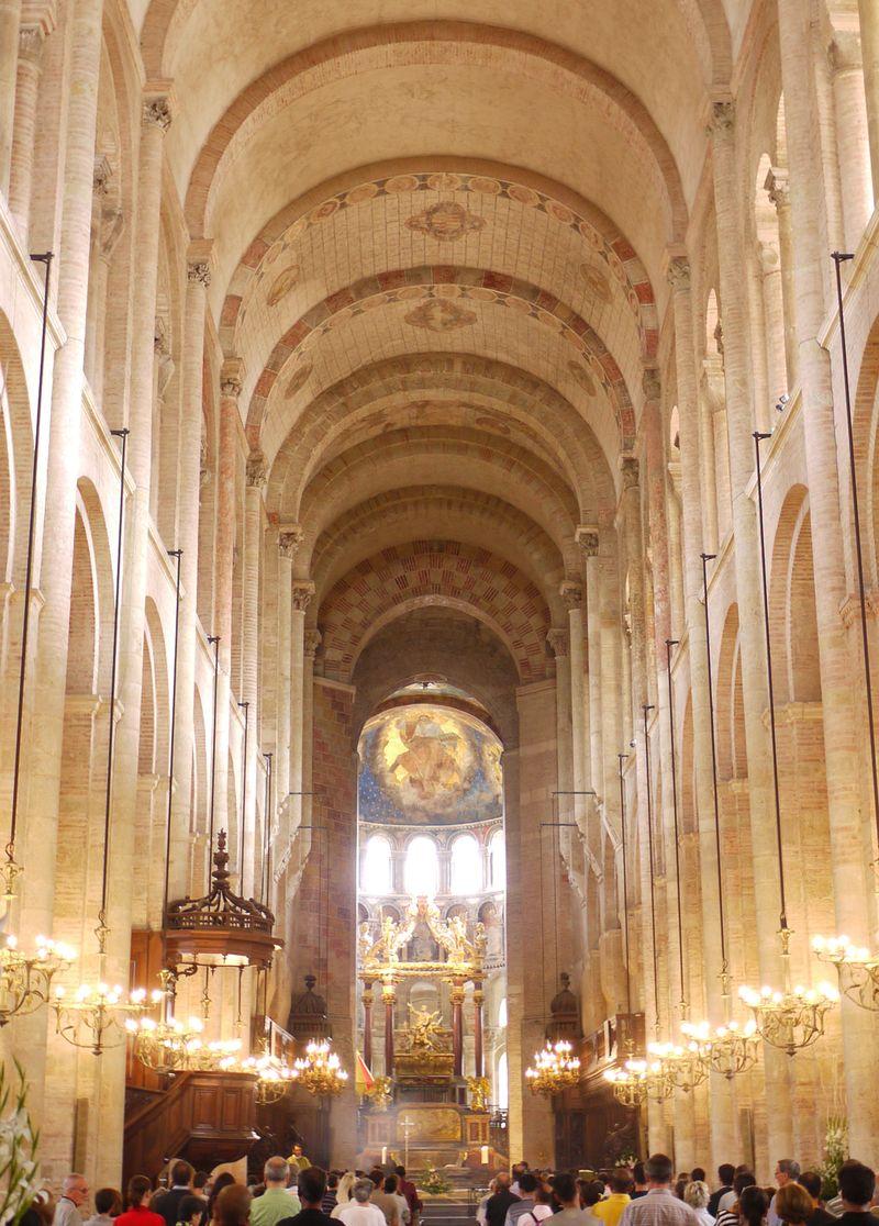 Church-inter