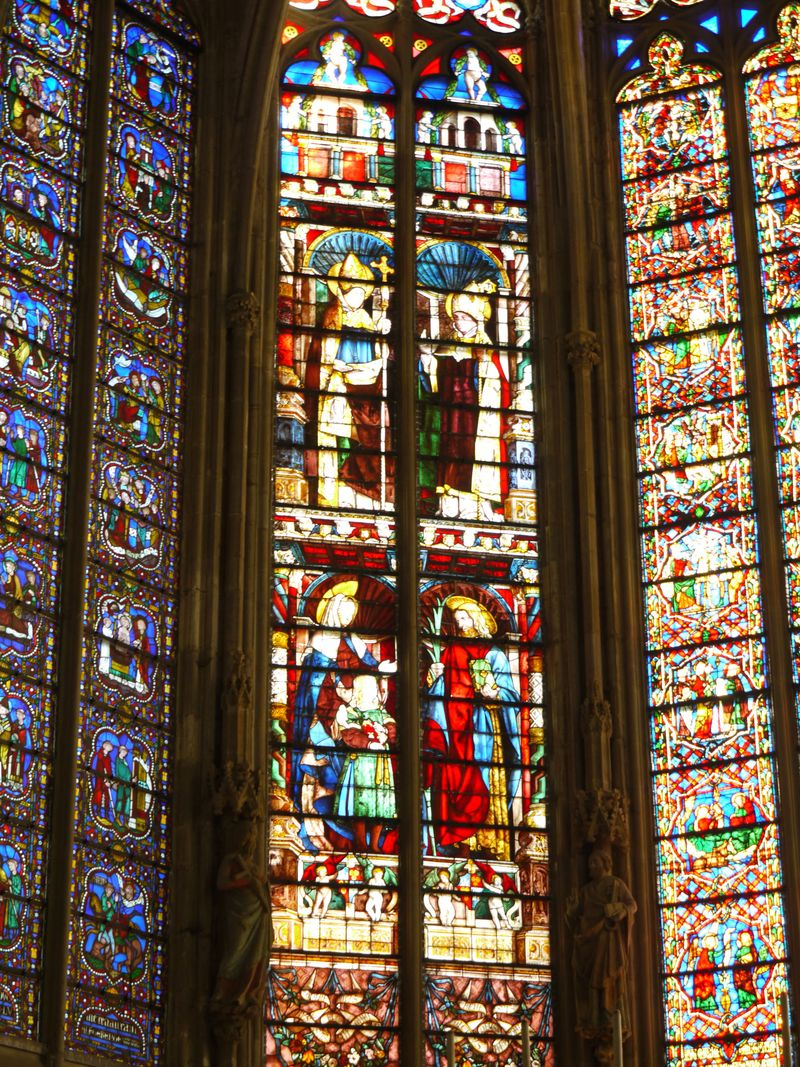 Stained-glass-full-pic
