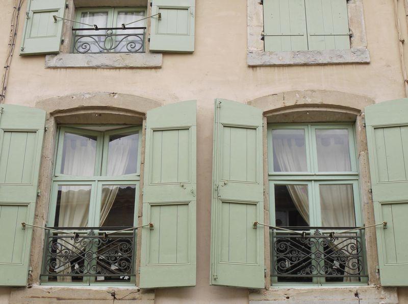 Carc-facade-2
