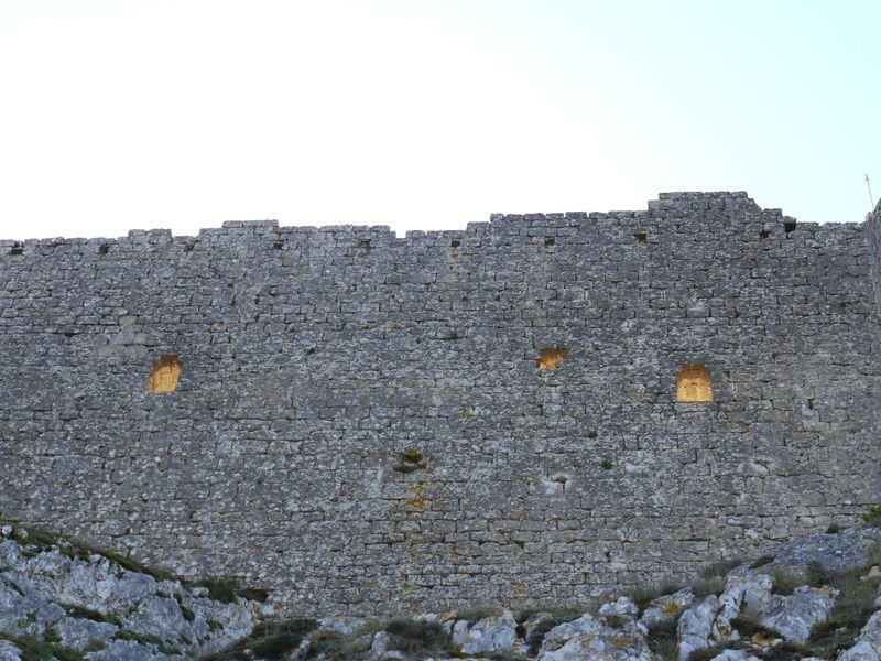Castle-2,-light-thru-window