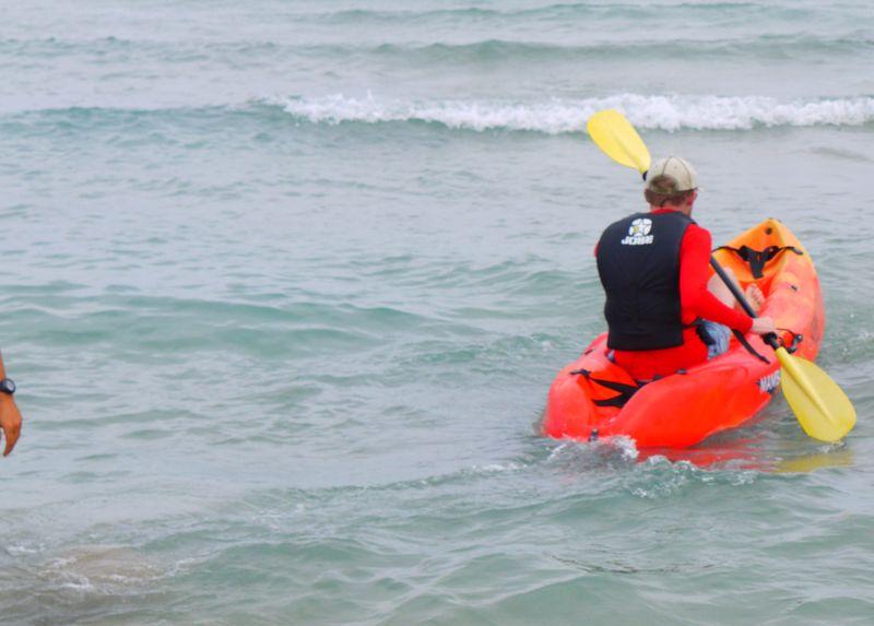 H-kayaking,-fp