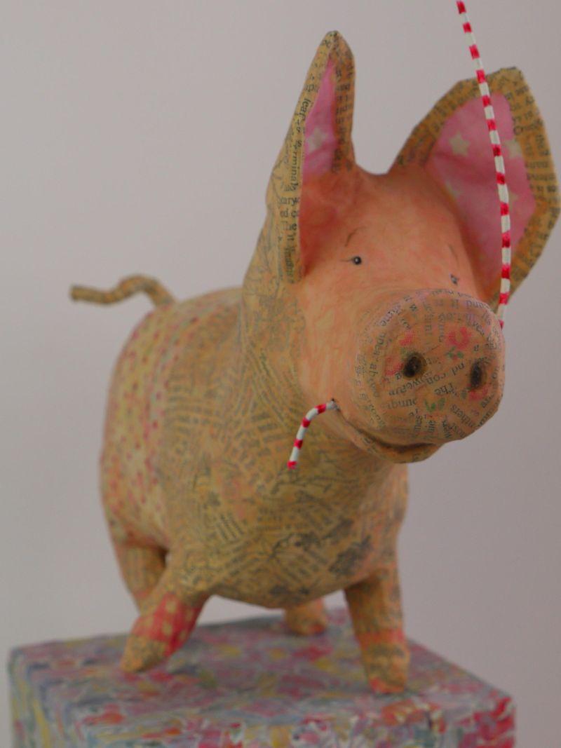 Pig-full-pic-9