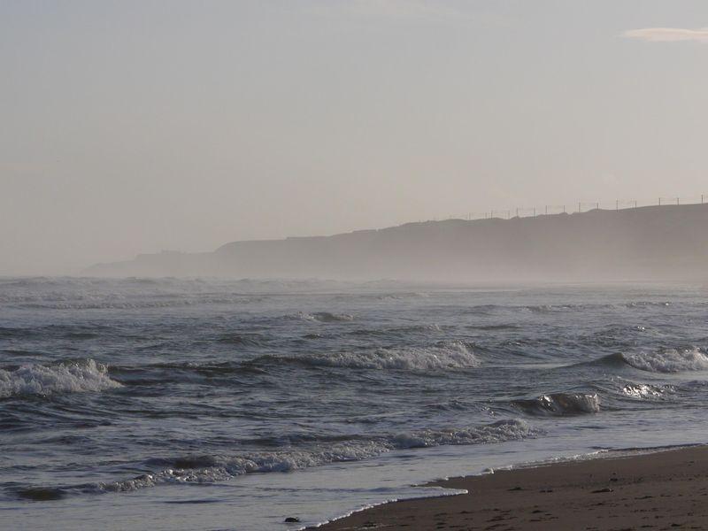 Beach-fp