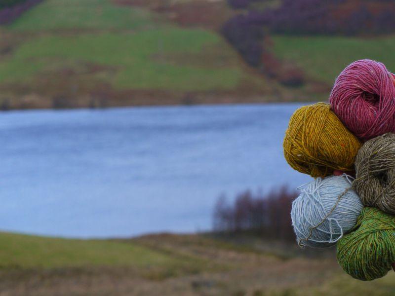 First-image-yarn-