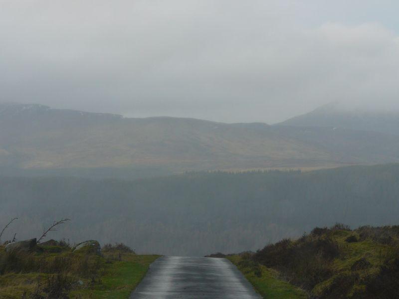Road,-mist-fp