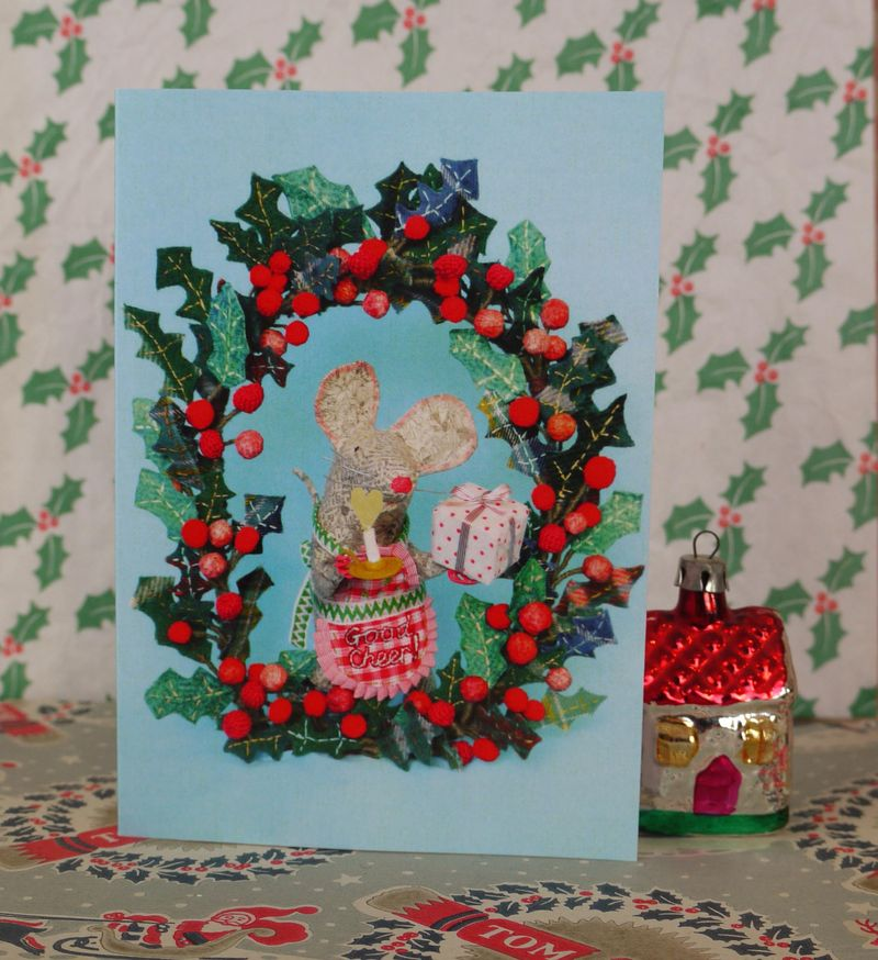 Christmas-card-mos