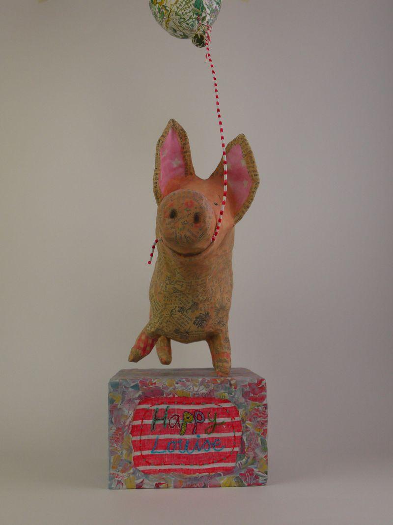 Pig-full-pic-10