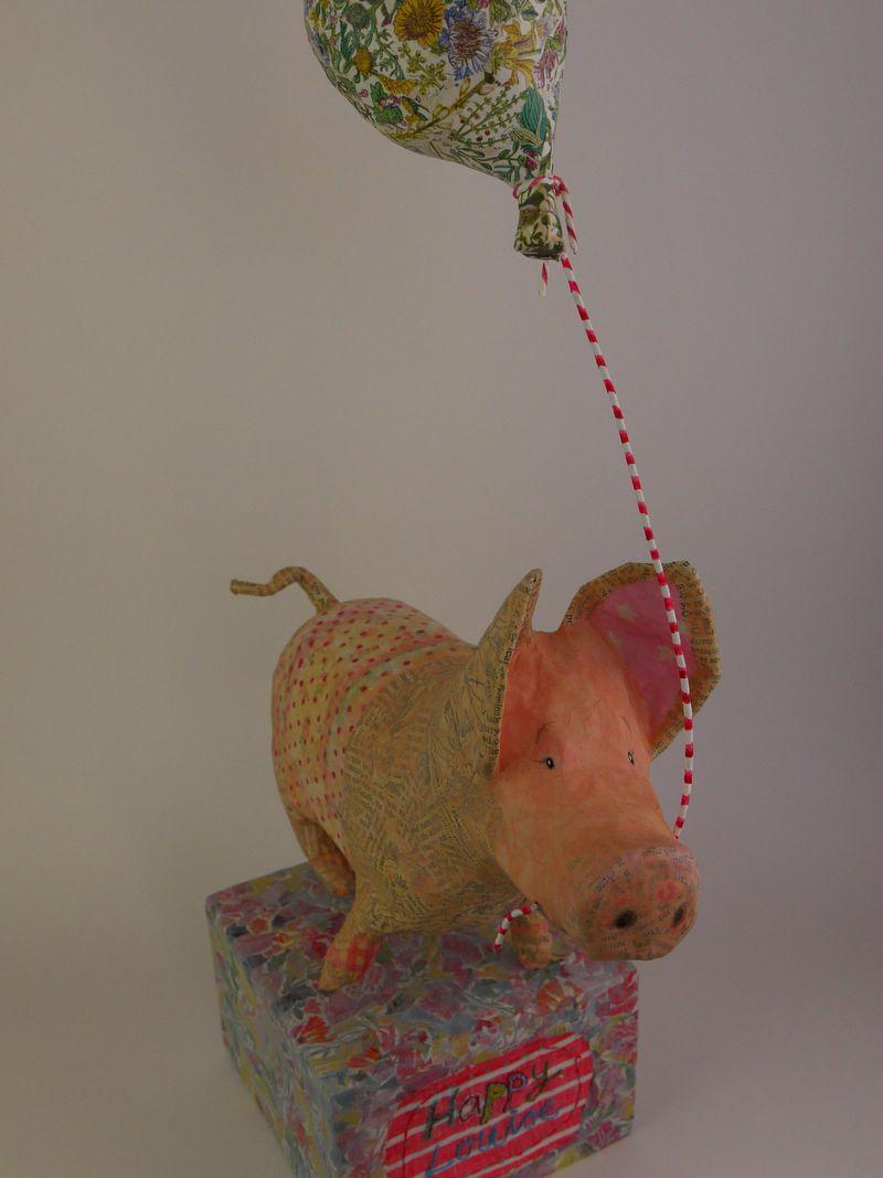 Pig-full-pic-4
