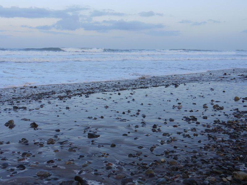C-beach-fp-