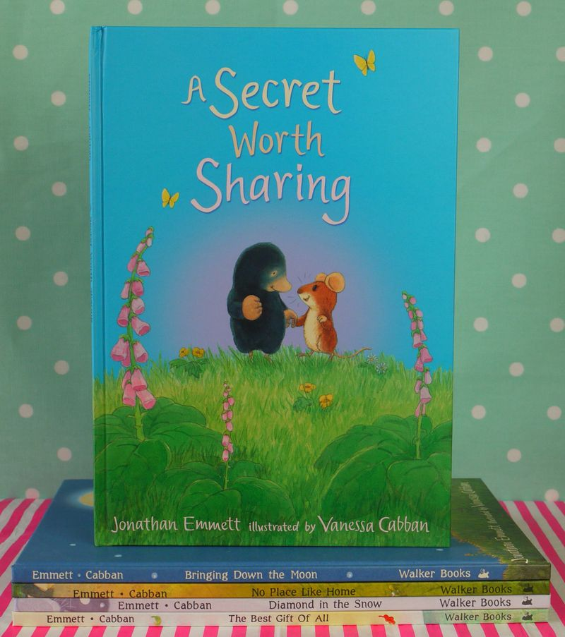 Secret-on-other-books-fp