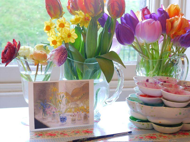 Postcard-amongst-flowers-fp