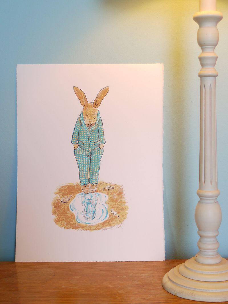 Hare-print-fp