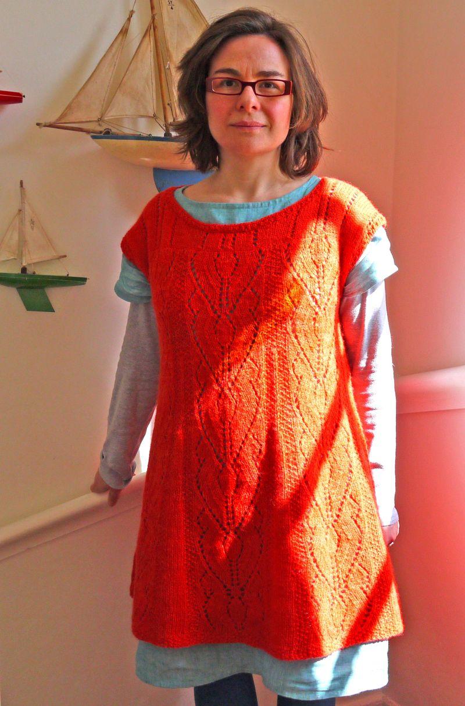 Full-dress-1
