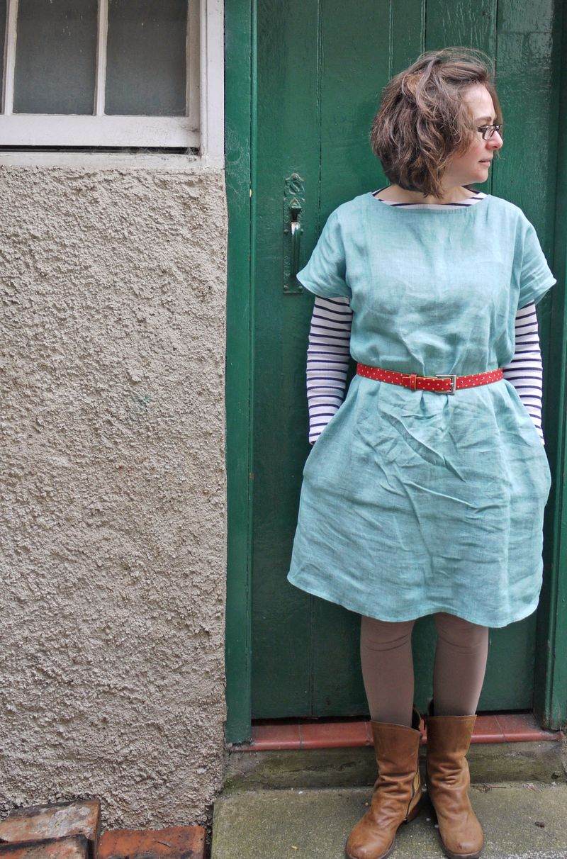 Whole-dress,-infr-shed