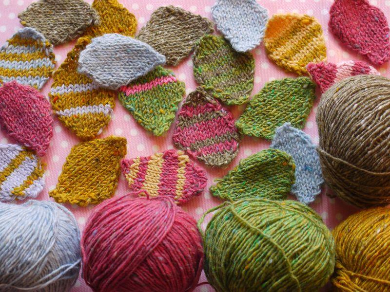 Tweed-d's-w-yarn