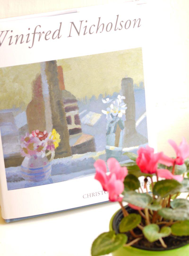 Cyclamen-w-book-fp