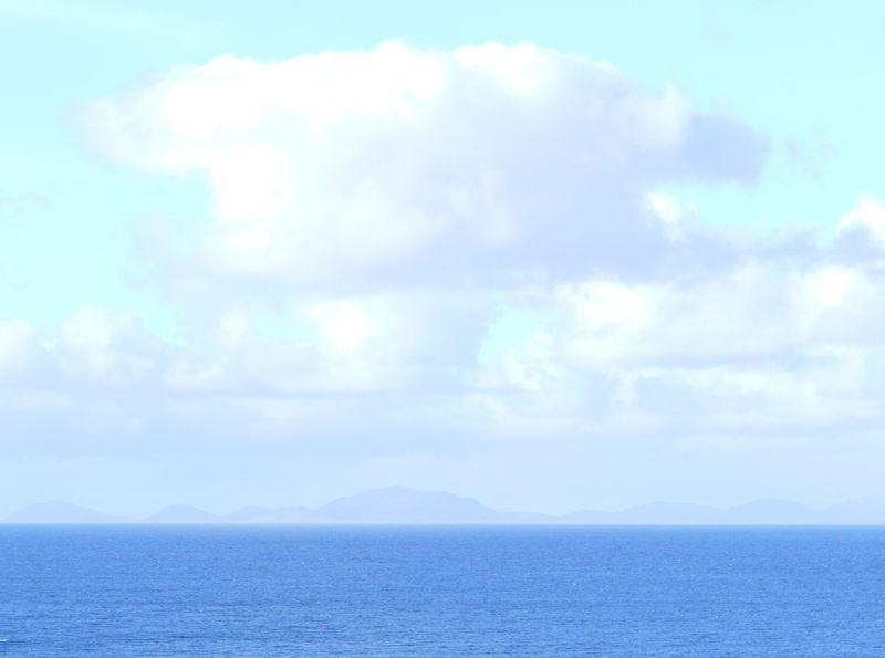 Skye-clouds-and-islands-dis