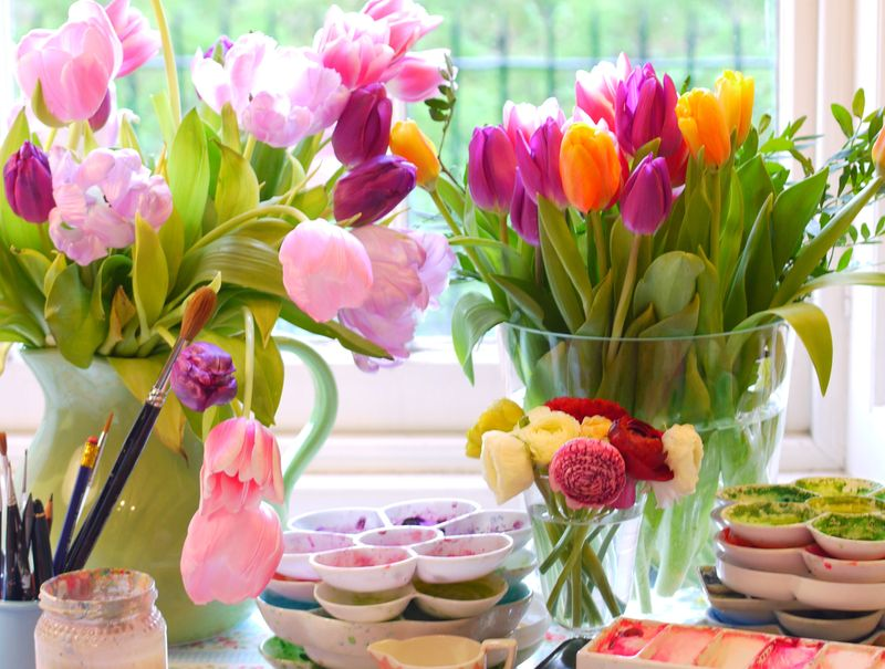 Tulips-on-desk-fp