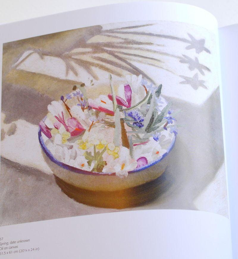 Wn-in-bowl-fp