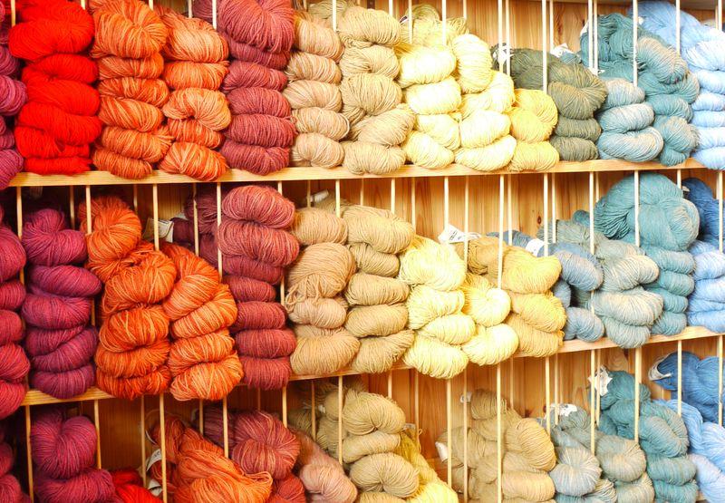 Shilasdair-yarn-fp