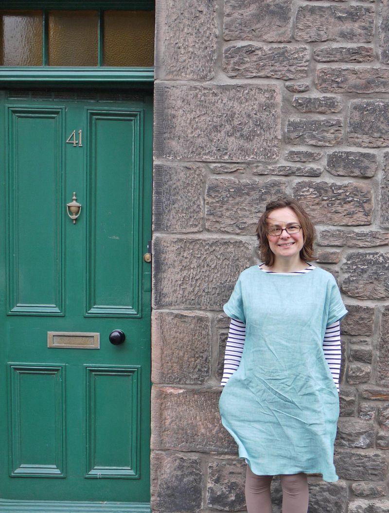 Whole-dress,-doors