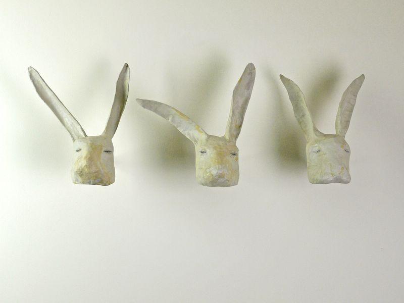 Sleeping-Hares-3